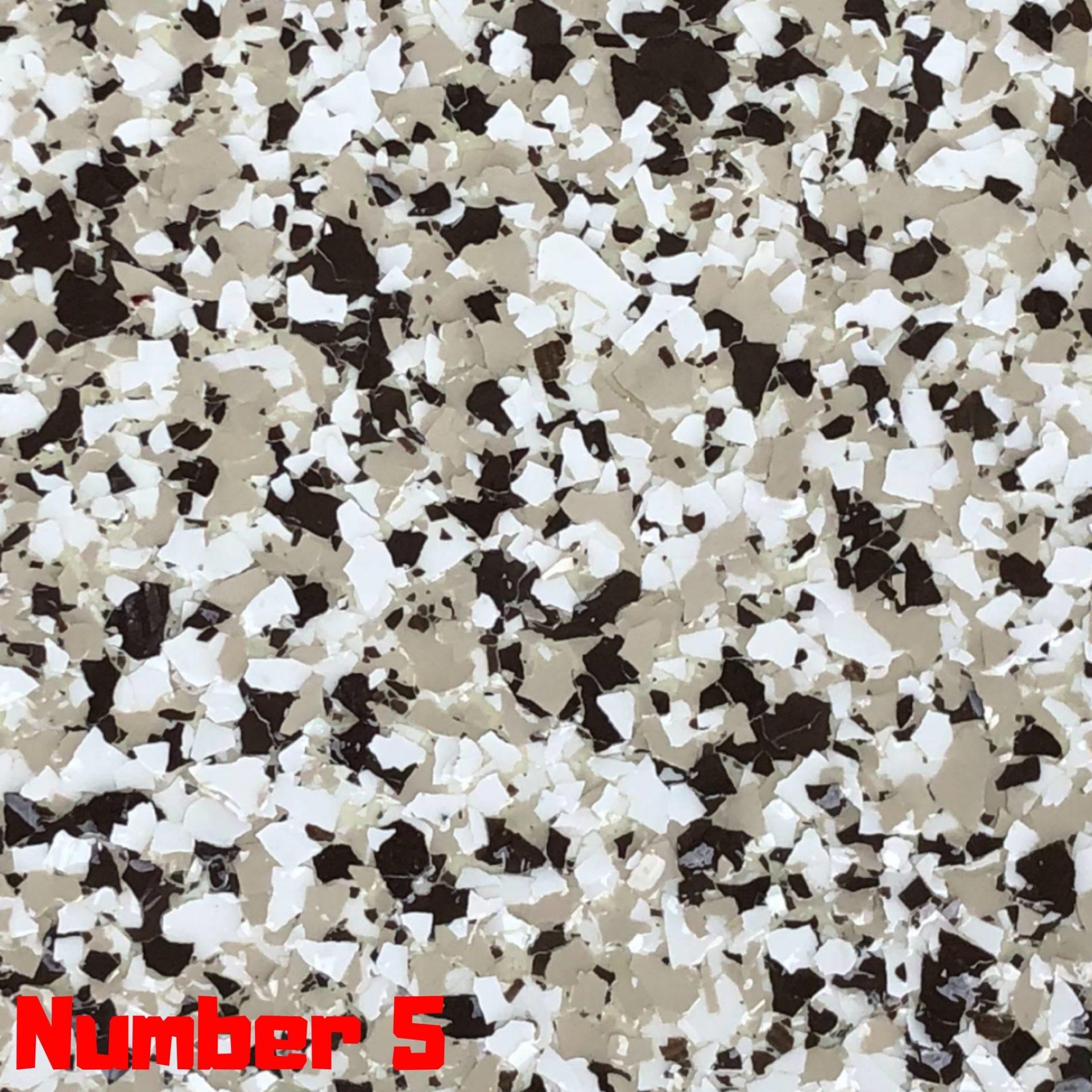 NuLook-Floors-Epoxy-Floor-Colour-5