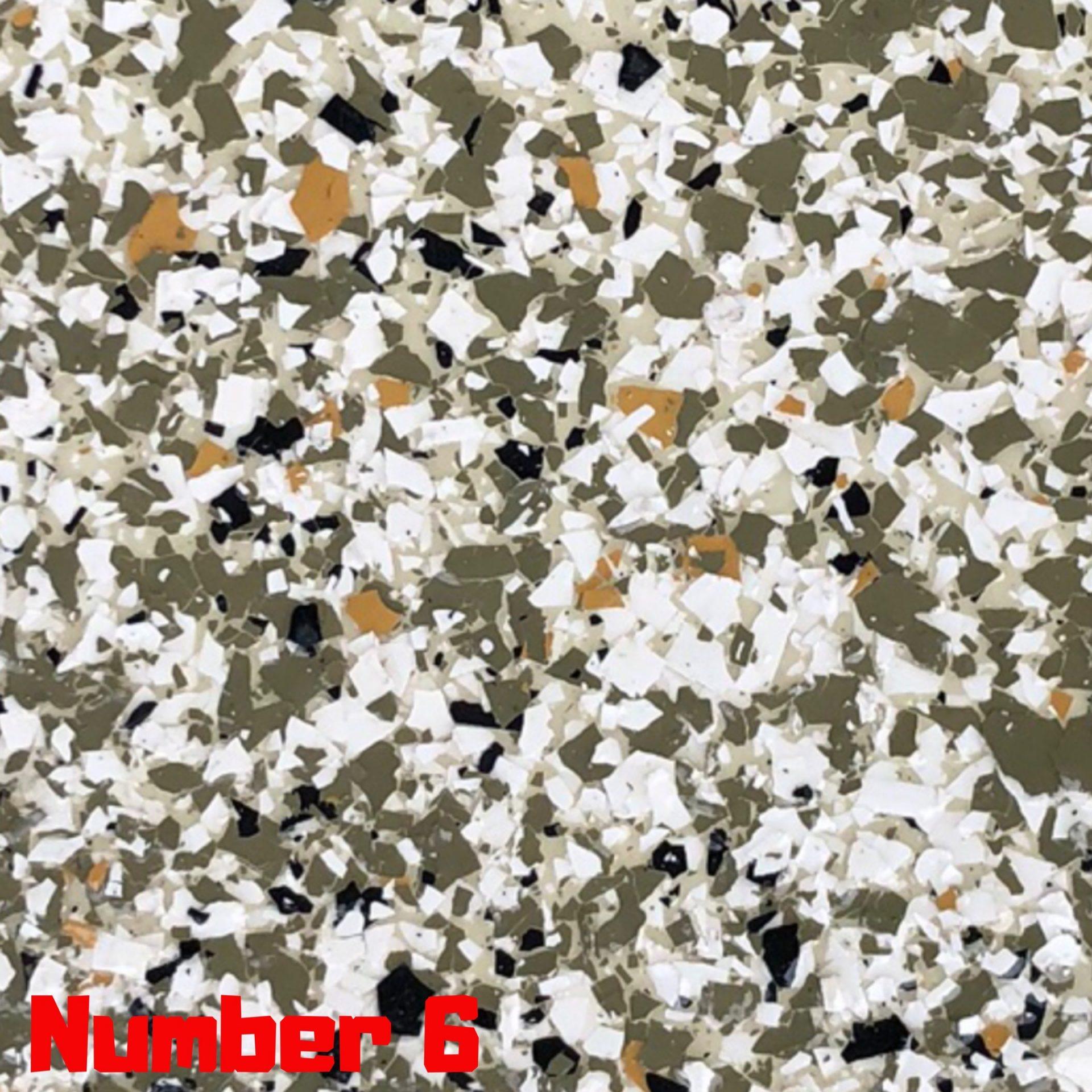 NuLook-Floors-Epoxy-Floor-Colour-6